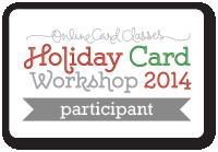 http://www.onlinecardclasses.com/hcw14/wp-content/uploads/sites/21/2014/10/HCW14_participant.png
