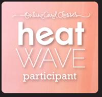HW_participant