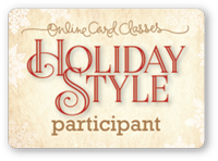 http://www.onlinecardclasses.com/holidaystyle2015/wp-content/uploads/sites/29/2015/11/HS_participant.png
