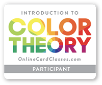 https://www.onlinecardclasses.com/introtocolortheory/wp-content/uploads/sites/43/2018/09/ICT-participant.png