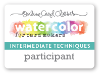 http://www.onlinecardclasses.com/legacy/WC-IT/wp-content/uploads/2015/12/WC-IT_participant.png