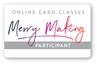 https://www.onlinecardclasses.com/merrymaking/wp-content/uploads/sites/40/2017/09/MMKG_participant.png