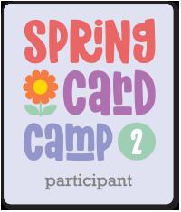 Online Card Classes Taken