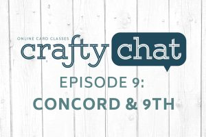 CraftyChat_feature copy CONCORD
