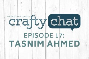 CraftyChat_feature Tasnim